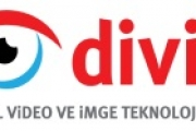 Bilge has entered a partnership with Divit License Plate and Face Recognation Systems