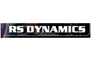 RS Dynamics in Turkey